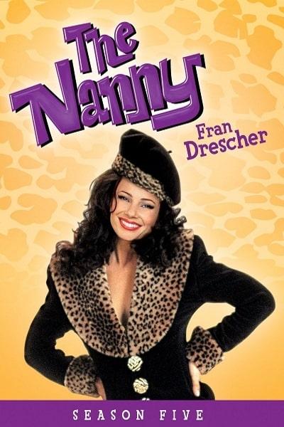 The Nanny - Season 5 - Watch Free Online on Putlocker
