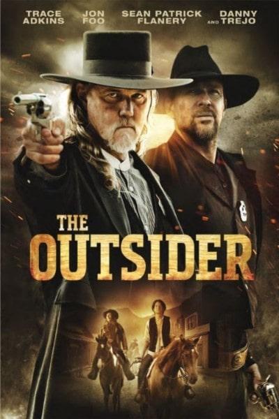 2019 Movies - Watch Classic & Newest Movies on Putlocker - Page 2
