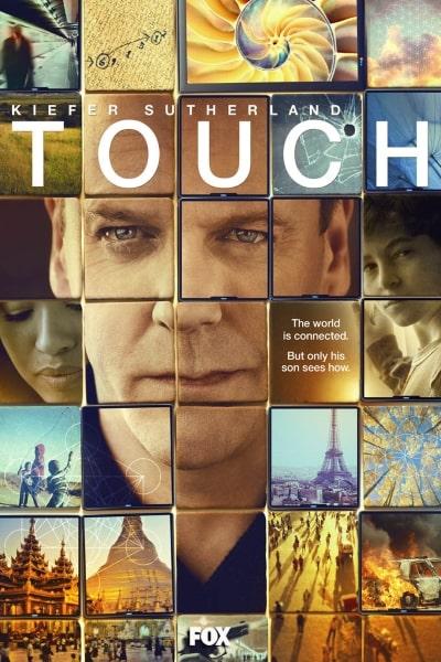 Touch - Season 1 - Watch Free Online on Putlocker