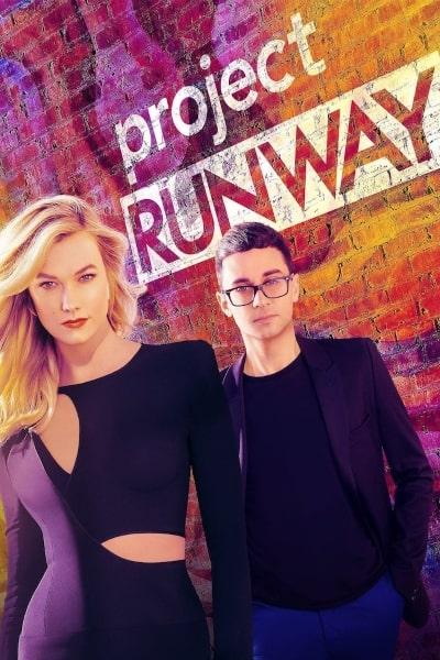 Project Runway - Season 17 - Watch Free Online on Putlocker
